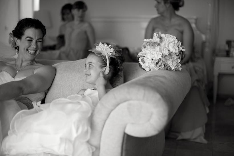 2013-04-19 | Wedding | Single-Segal 043.jpg
