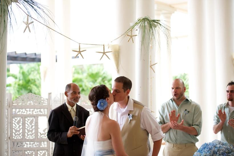 2013-04-19 | Wedding | Single-Segal 055.jpg