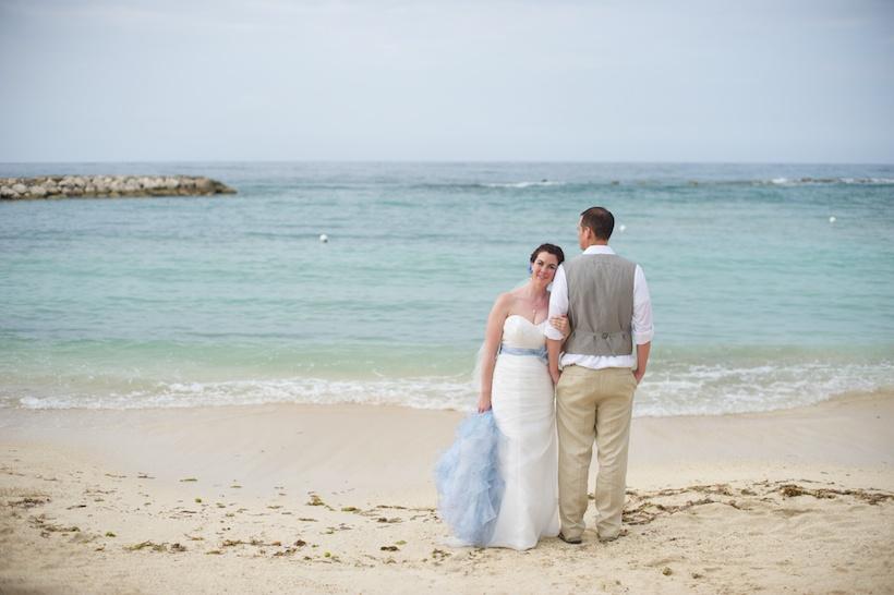 2013-04-19 | Wedding | Single-Segal 064.jpg