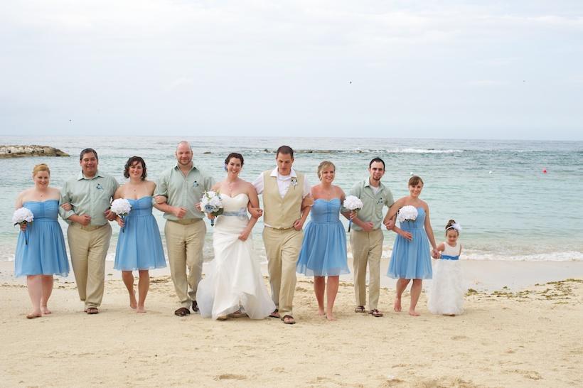 2013-04-19 | Wedding | Single-Segal 059.jpg