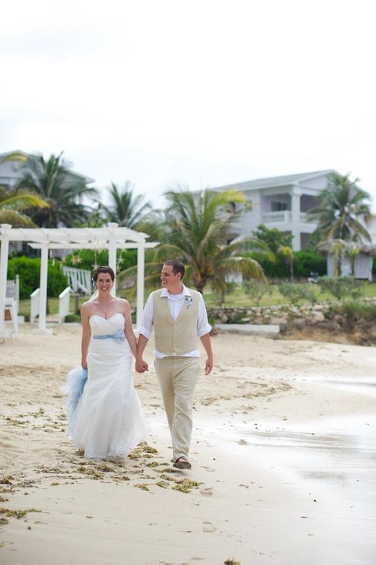 2013-04-19 | Wedding | Single-Segal 065.jpg