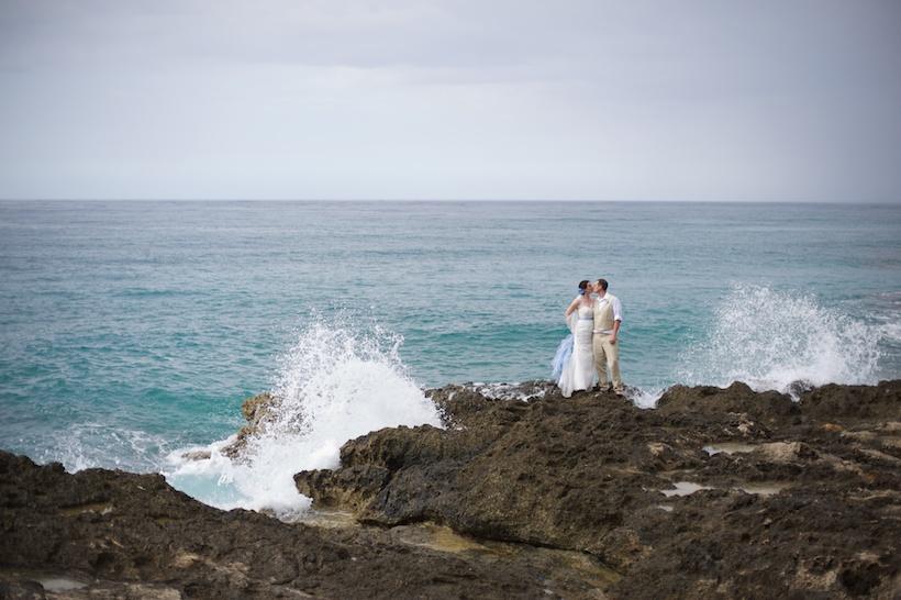2013-04-19 | Wedding | Single-Segal 069.jpg