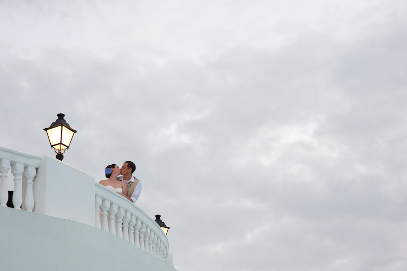 2013-04-19 | Wedding | Single-Segal 085.jpg