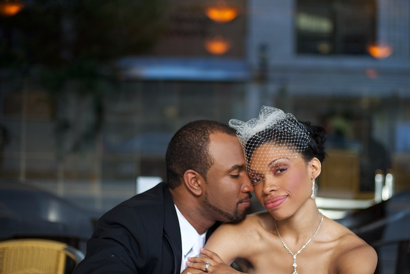 Tony + Tonika - Glessner Photography 33.jpg