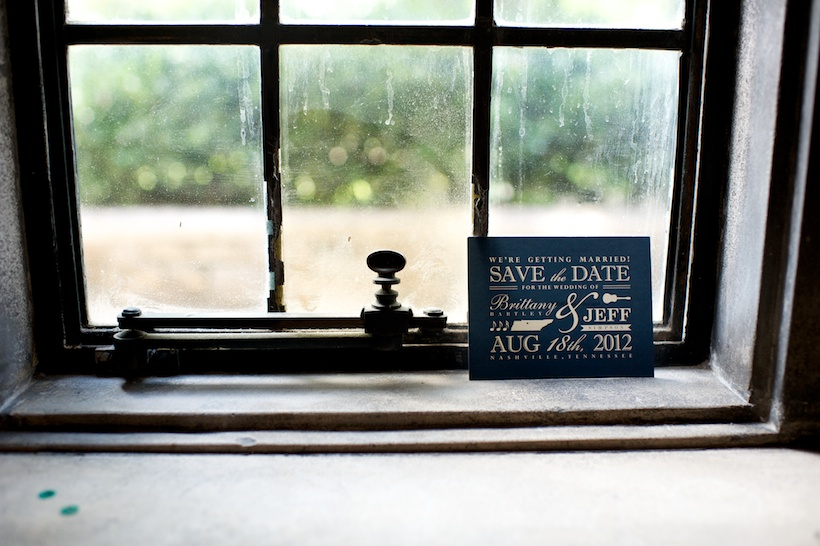 Brittany+Jeff - Married - Glessner Photography 3.jpg