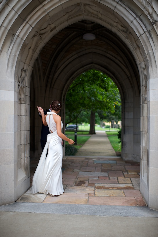 Brittany+Jeff - Married - Glessner Photography 15.jpg