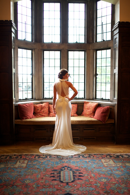 Brittany+Jeff - Married - Glessner Photography 33.jpg