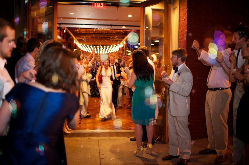 Brittany+Jeff - Married - Glessner Photography 72.jpg