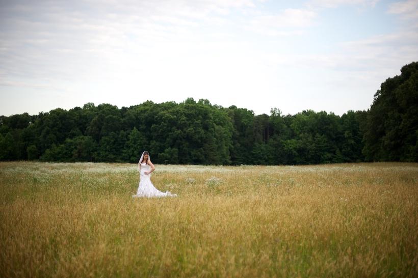 Ashley - Glessner Photography 9.jpg