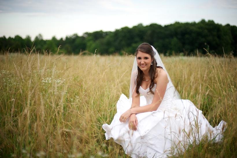Ashley - Glessner Photography 11.jpg