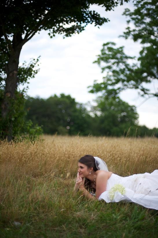 Ashley - Glessner Photography 15.jpg