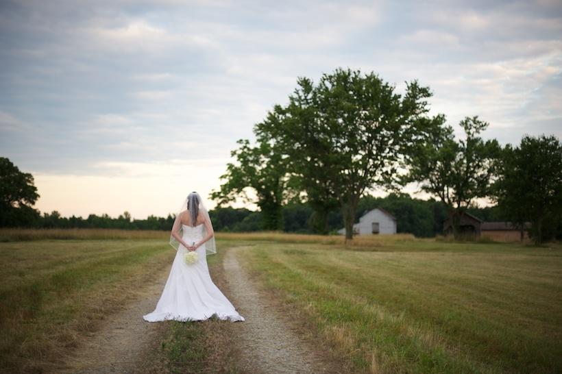 Ashley - Glessner Photography 18.jpg