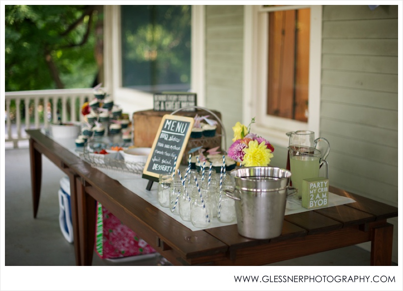 Lynch Baby Shower | ©Glessner Photography_0011.jpg