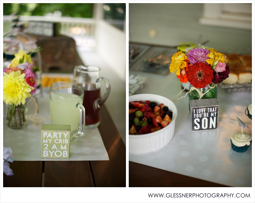 Lynch Baby Shower | ©Glessner Photography_0005.jpg