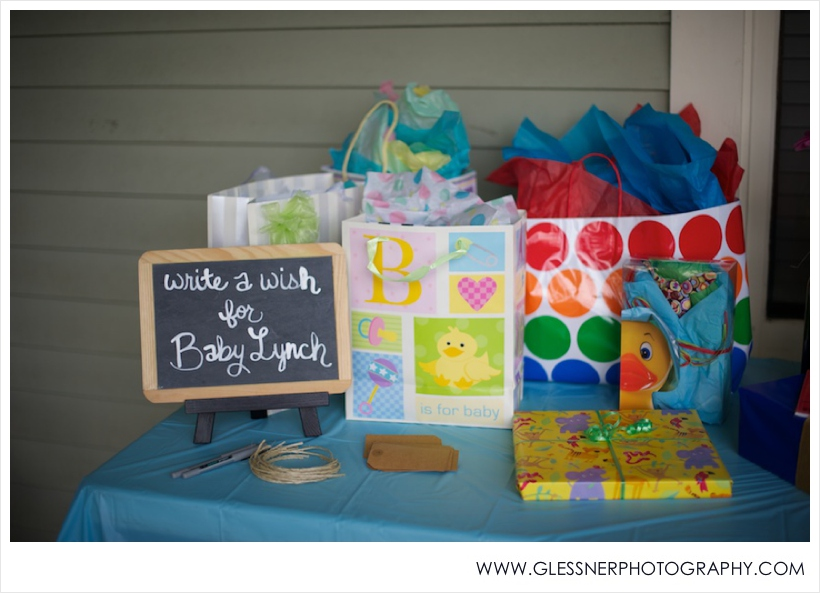 Lynch Baby Shower | ©Glessner Photography_0002.jpg