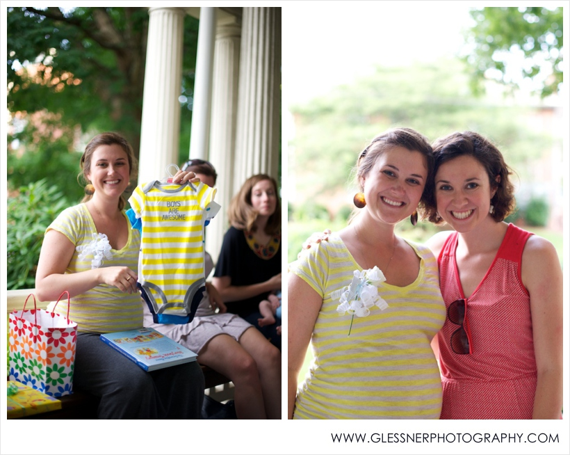 Lynch Baby Shower | ©Glessner Photography_0015.jpg