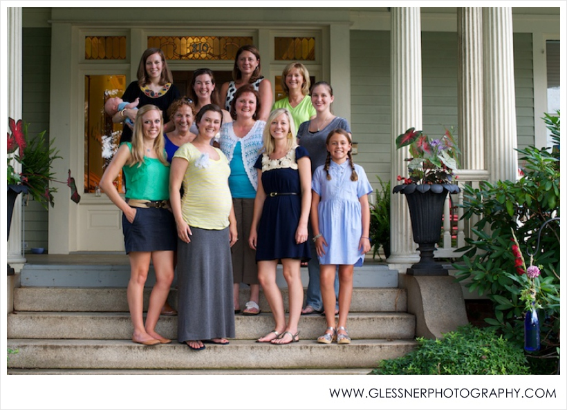 Lynch Baby Shower | ©Glessner Photography_0016.jpg
