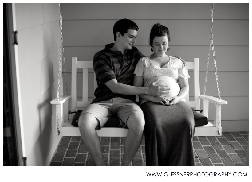 Maternity | the Lynch Family| ©2013 Glessner Photography_0008.jpg