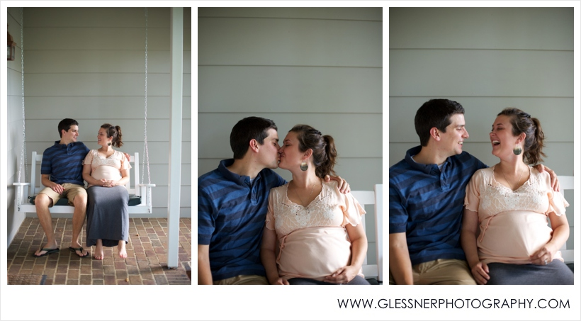 Maternity | the Lynch Family| ©2013 Glessner Photography_0007.jpg