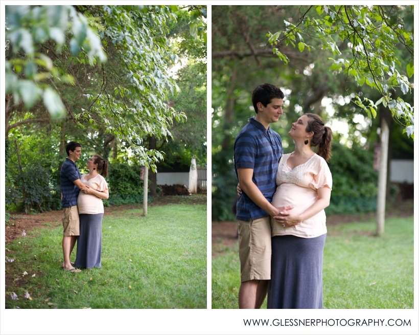 Maternity | the Lynch Family| ©2013 Glessner Photography_0011.jpg