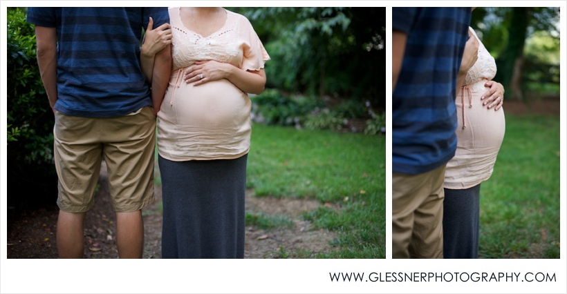 Maternity | the Lynch Family| ©2013 Glessner Photography_0015.jpg