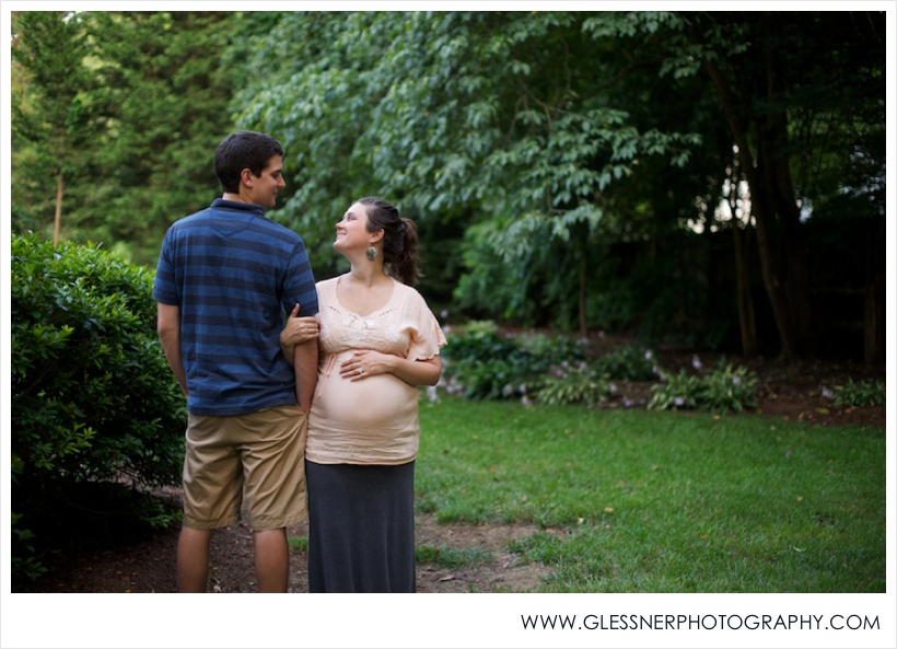 Maternity | the Lynch Family| ©2013 Glessner Photography_0016.jpg