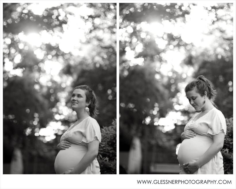 Maternity | the Lynch Family| ©2013 Glessner Photography_0017.jpg