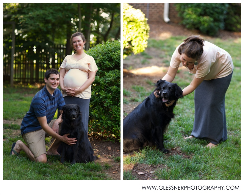 Maternity | the Lynch Family| ©2013 Glessner Photography_0020.jpg