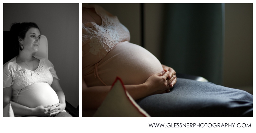 Maternity | the Lynch Family| ©2013 Glessner Photography_0021.jpg
