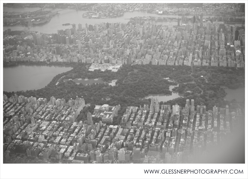 NYC | ©2013 Glessner Photography_0001.jpg