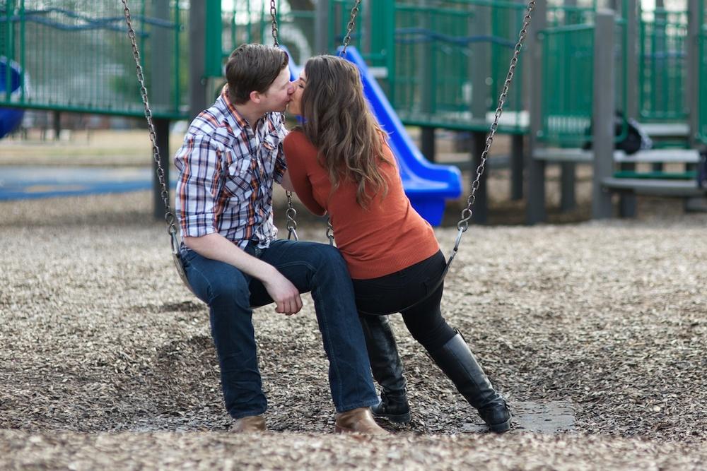 Engagement | Kapolas-Davis | Nashville | ©2012 Glessner Photography 004.jpg