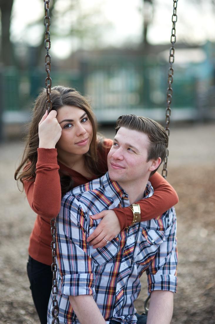 Engagement | Kapolas-Davis | Nashville | ©2012 Glessner Photography 005.jpg