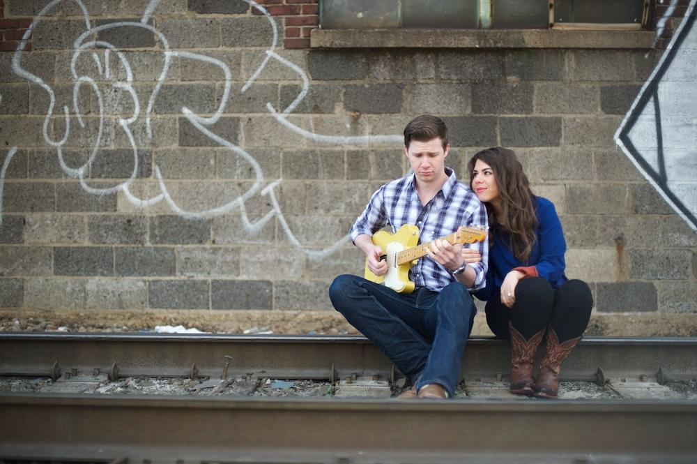 Engagement | Kapolas-Davis | Nashville | ©2012 Glessner Photography 006.jpg