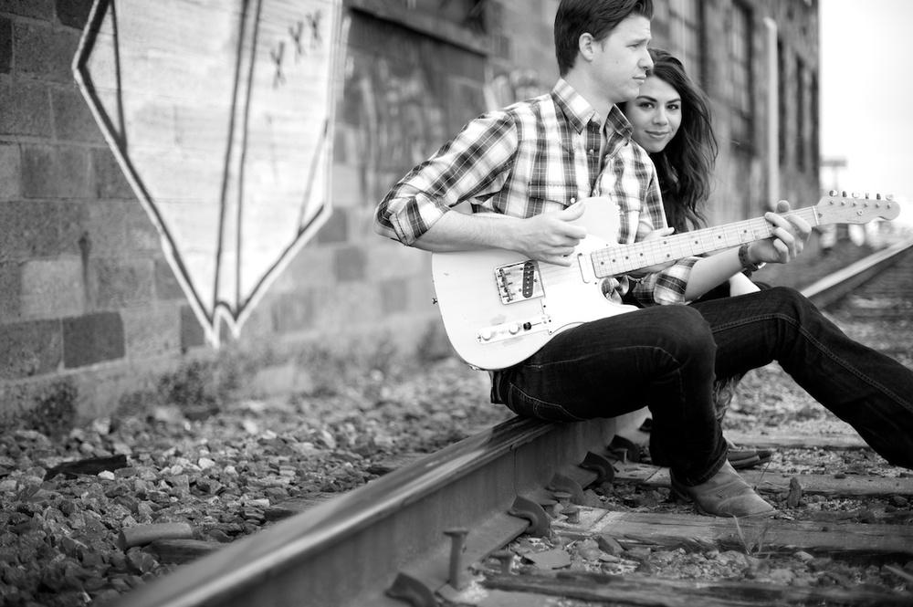Engagement | Kapolas-Davis | Nashville | ©2012 Glessner Photography 007.jpg