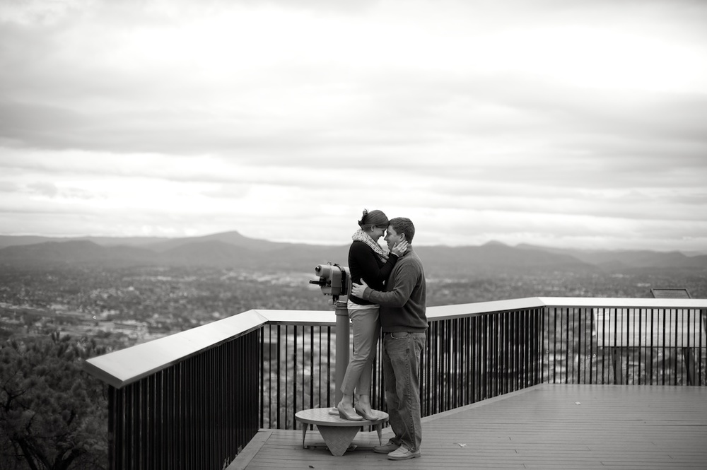 Engagement | Perkins-Henry | Roanoke | ©2012 Glessner Photography 008.jpg