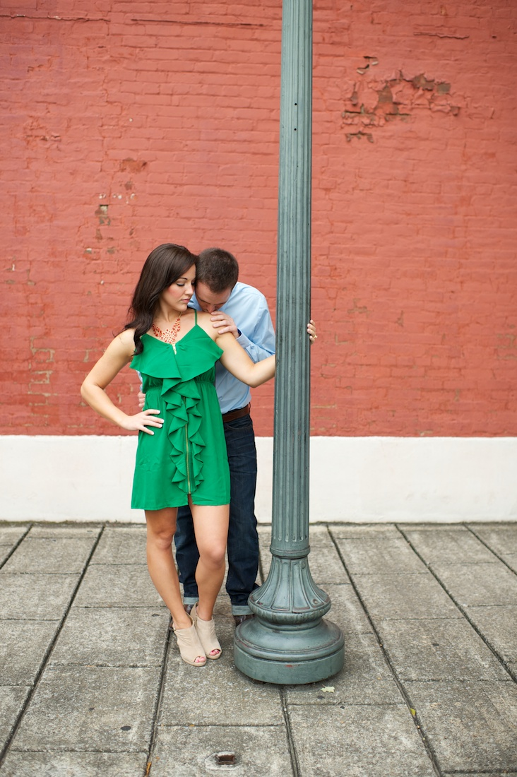 Engagement | Walters-Tomlinson | Franklin TN | ©2012 Glessner Photography 002.jpg