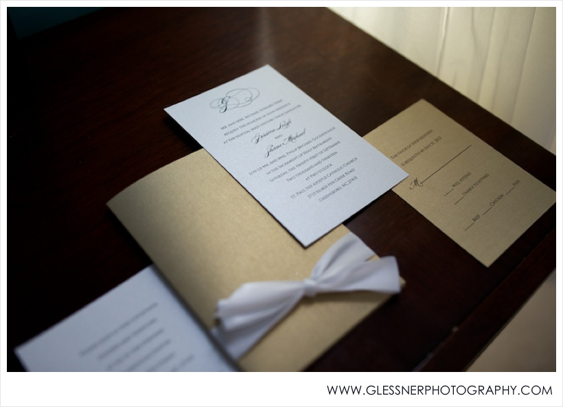 Wedding | Derr-Goodenough | ©2013 Glessner Photography_0002.jpg
