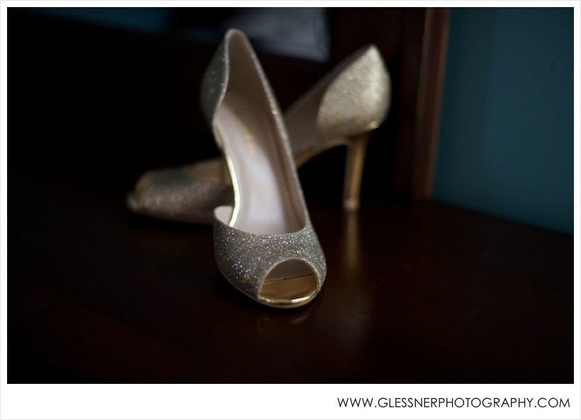 Wedding | Derr-Goodenough | ©2013 Glessner Photography_0003.jpg