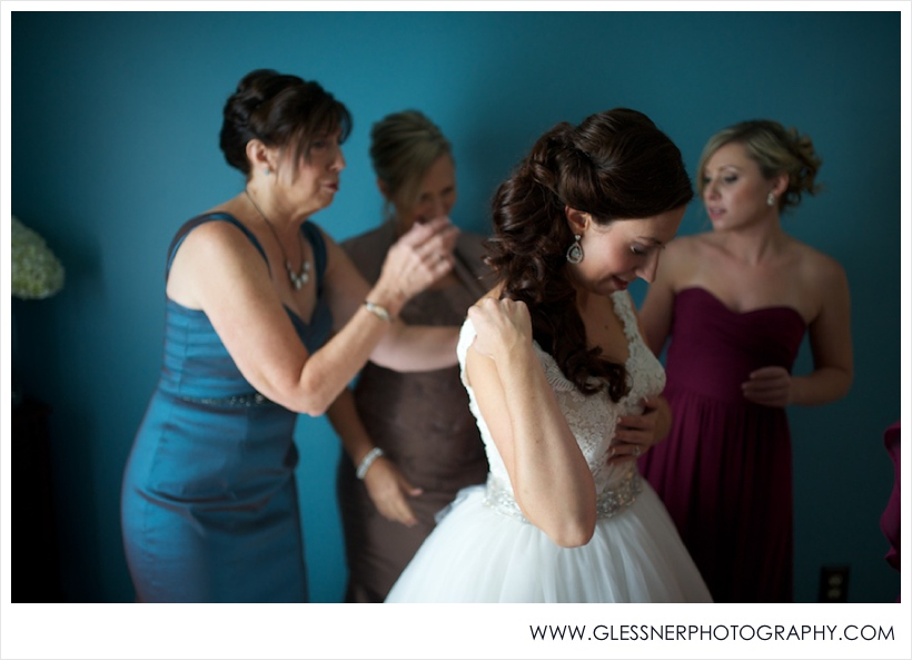 Wedding | Derr-Goodenough | ©2013 Glessner Photography_0006.jpg