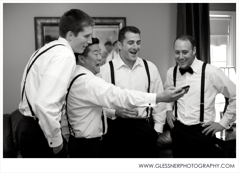 Wedding | Derr-Goodenough | ©2013 Glessner Photography_0004.jpg