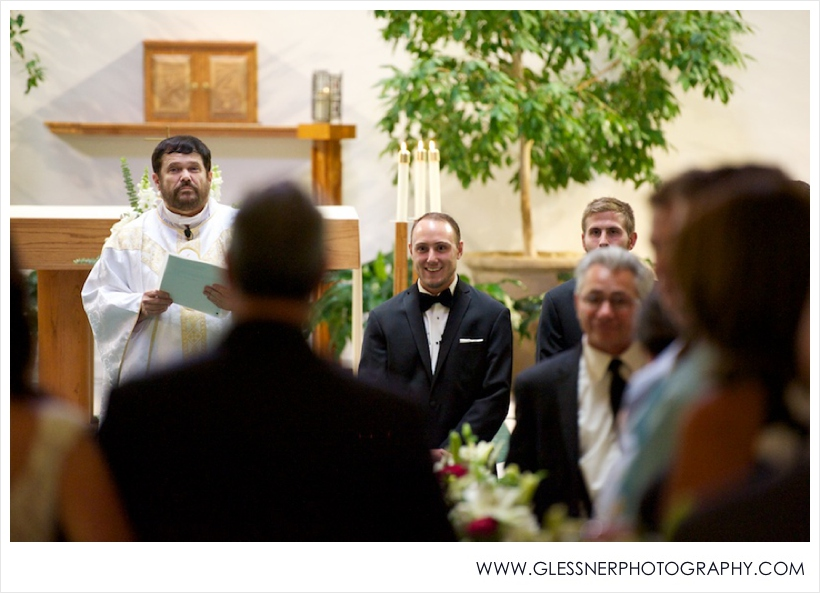 Wedding | Derr-Goodenough | ©2013 Glessner Photography_0012.jpg