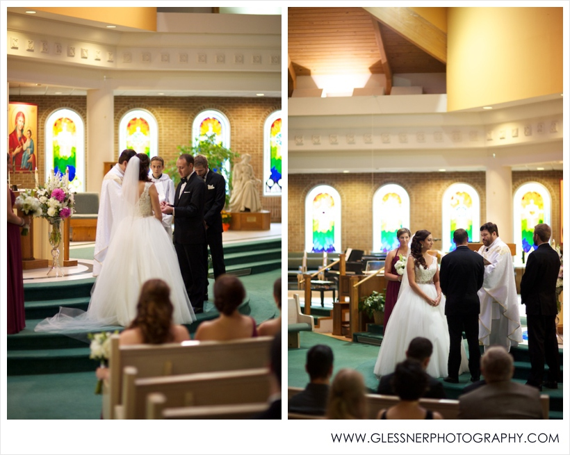 Wedding | Derr-Goodenough | ©2013 Glessner Photography_0014.jpg