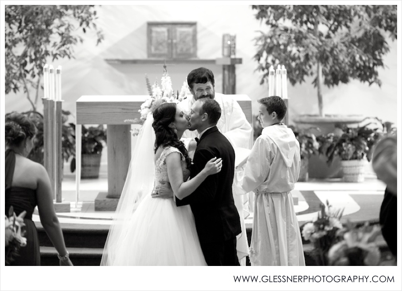Wedding | Derr-Goodenough | ©2013 Glessner Photography_0015.jpg