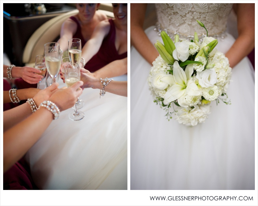 Wedding | Derr-Goodenough | ©2013 Glessner Photography_0016.jpg
