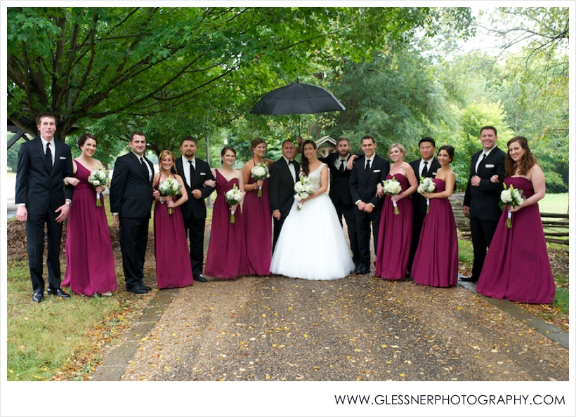 Wedding | Derr-Goodenough | ©2013 Glessner Photography_0017.jpg