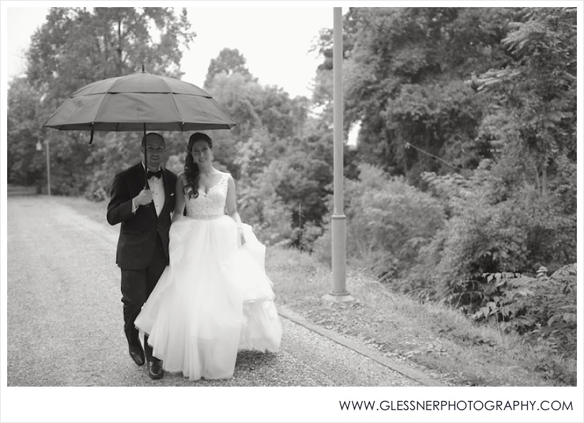 Wedding | Derr-Goodenough | ©2013 Glessner Photography_0022.jpg