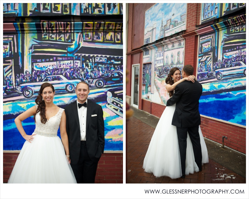 Wedding | Derr-Goodenough | ©2013 Glessner Photography_0030.jpg