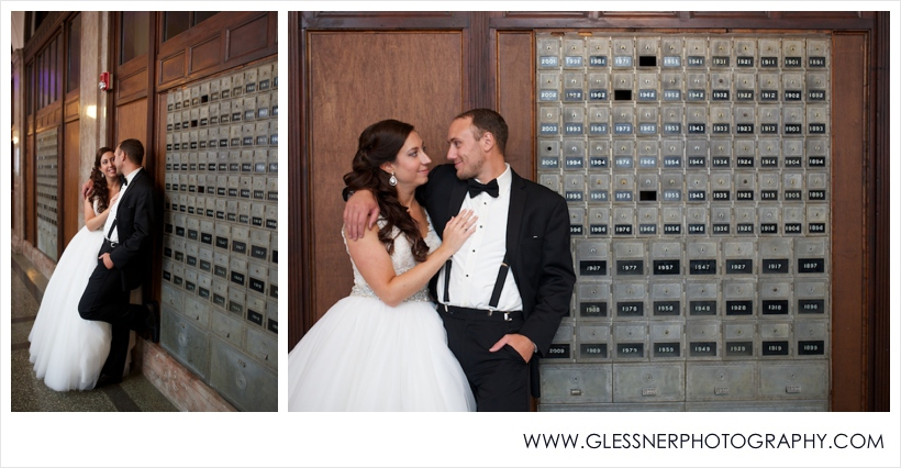 Wedding | Derr-Goodenough | ©2013 Glessner Photography_0027.jpg
