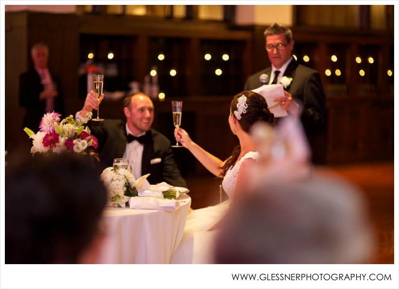 Wedding | Derr-Goodenough | ©2013 Glessner Photography_0032.jpg