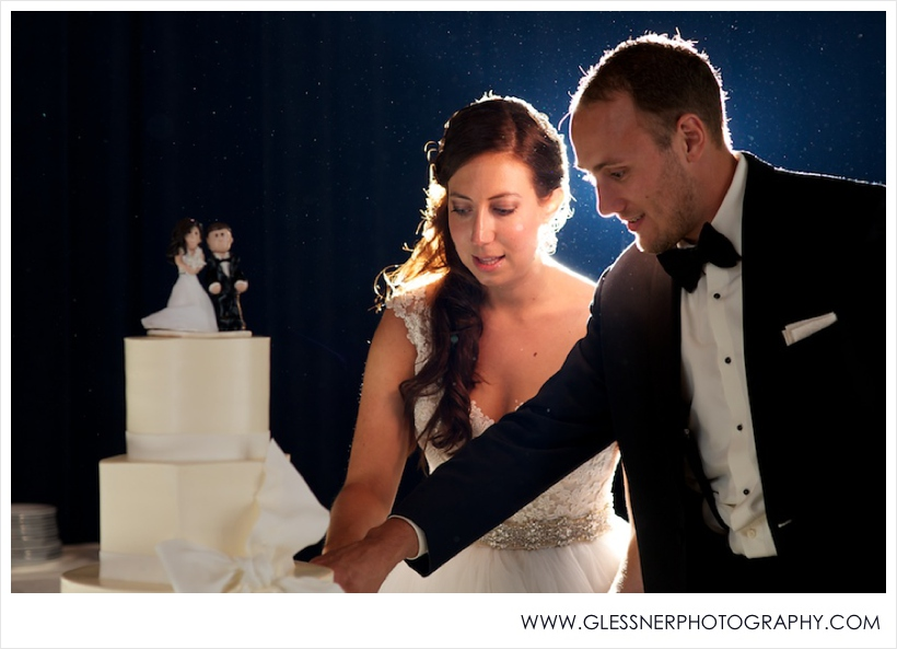 Wedding | Derr-Goodenough | ©2013 Glessner Photography_0035.jpg